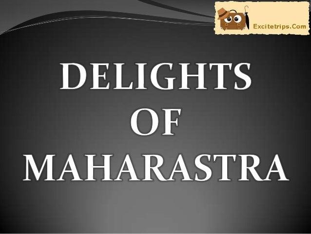 From Netaji Subhash Chandra Bose Airport (Kolkata) To Chhatrapati Shivaji International Airport (Mumbai) by Air.  Welcome ...