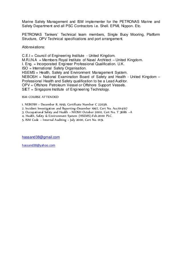 Engineering ethics on BP oil Spill essay