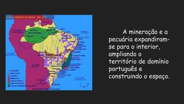 1534 1572 Estado do Maranhão Estado do Brasil