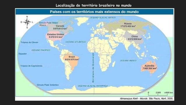Marco Zero – Macapá – estado AP, marca a divisa entre hemisfério Norte e hemisfério Sul Estádio Milton Corrêa (Zerão) – Ma...