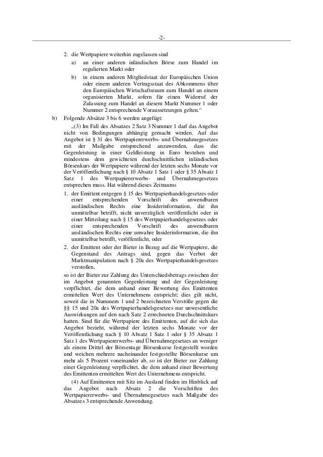 Delisting Änderungsantrag 29092015 Slide 2