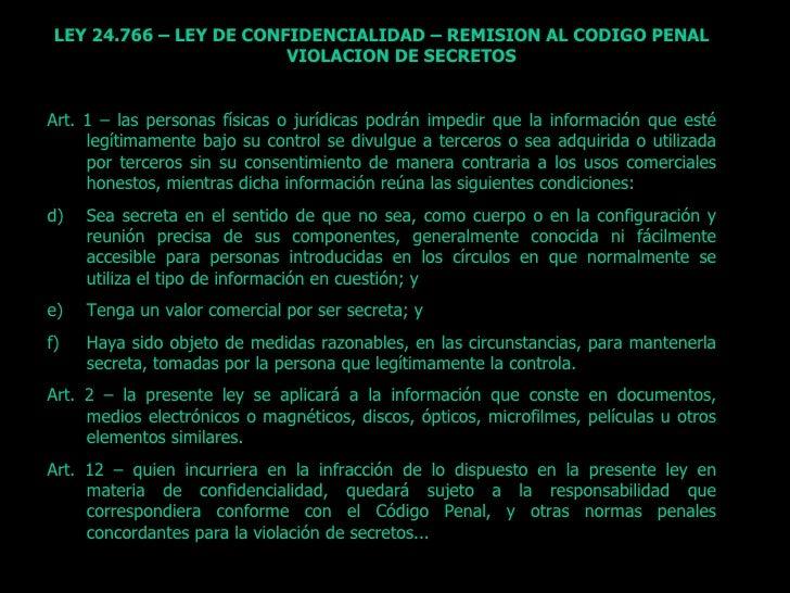 articulo 2 codigo de comercio argentina warez