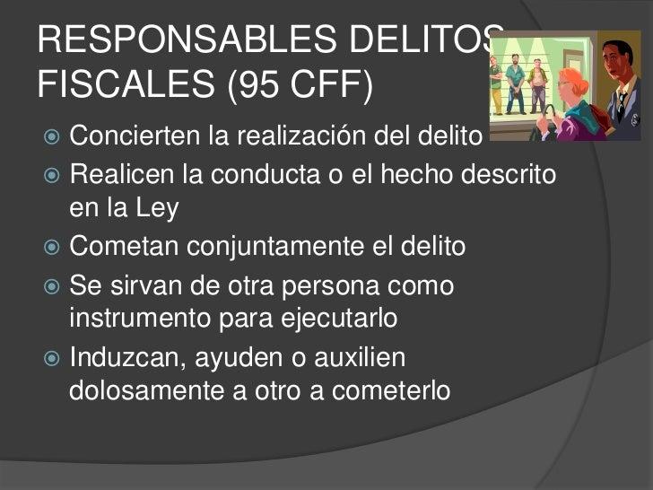 DELITOS FISCALES PDF DOWNLOAD