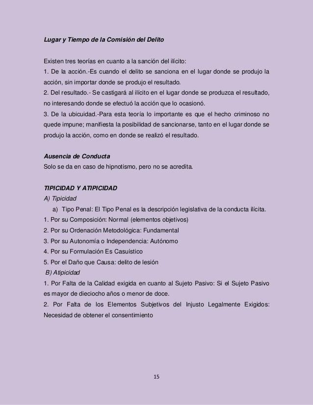 Delitos sexuales en mexico 16 fandeluxe Image collections