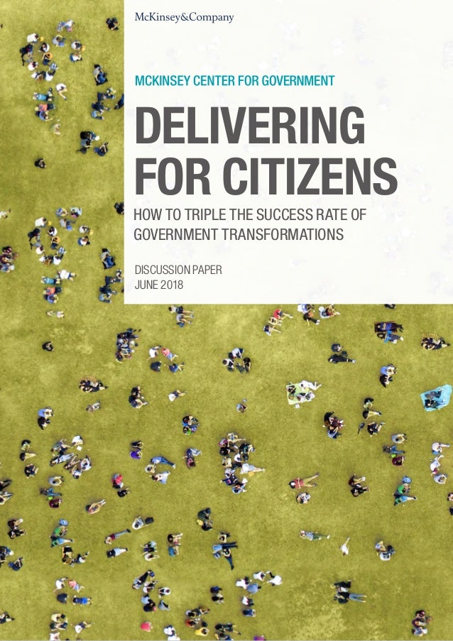 Delivering for-citizens-how-to-triple-the-success-rate-of
