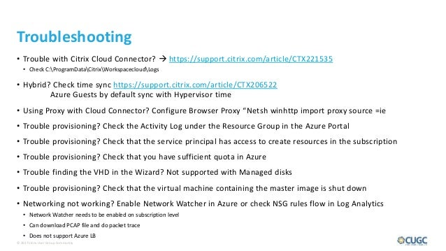 Delivering and optimizing citrix from microsoft azure for Age for fishing license