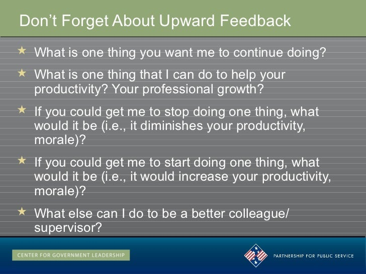 delivering feedback and coaching for success 0