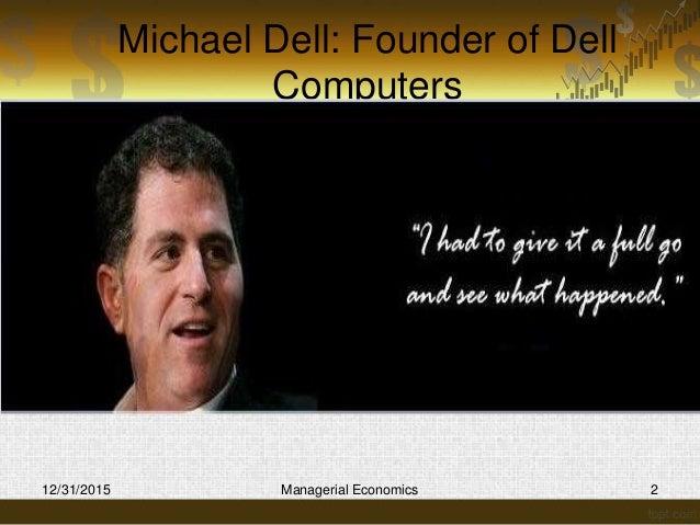Dell Slide 2
