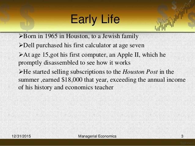 Dell Slide 3