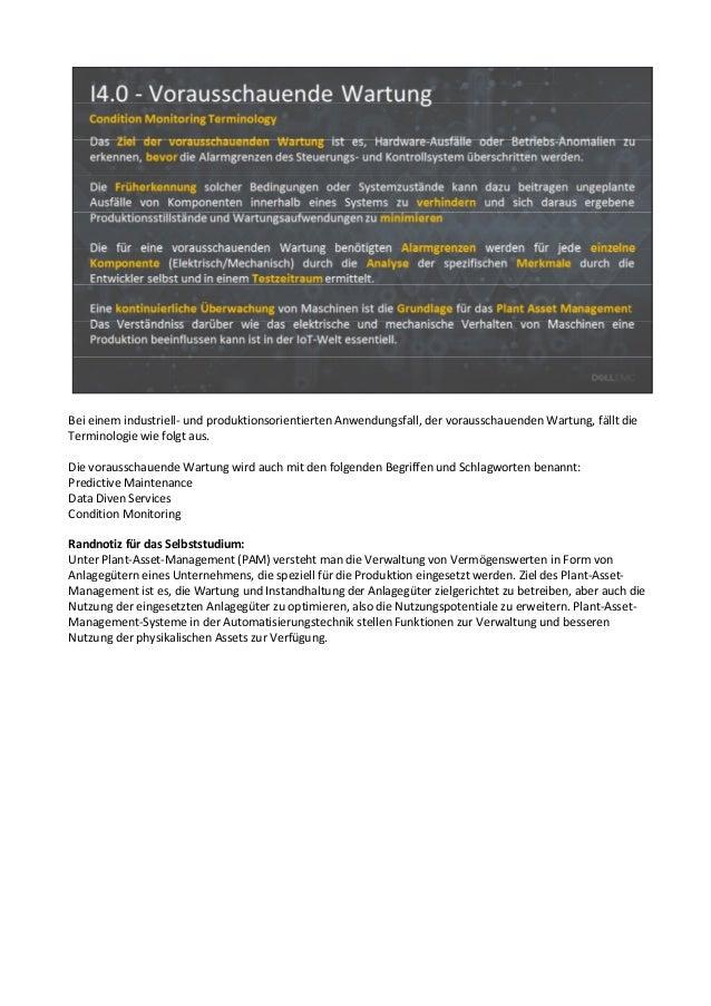 Ausgezeichnet Elektrische Terminologie Für Dummies Zeitgenössisch ...