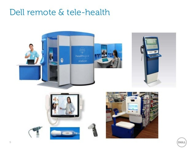 Rhode Island Health Connector