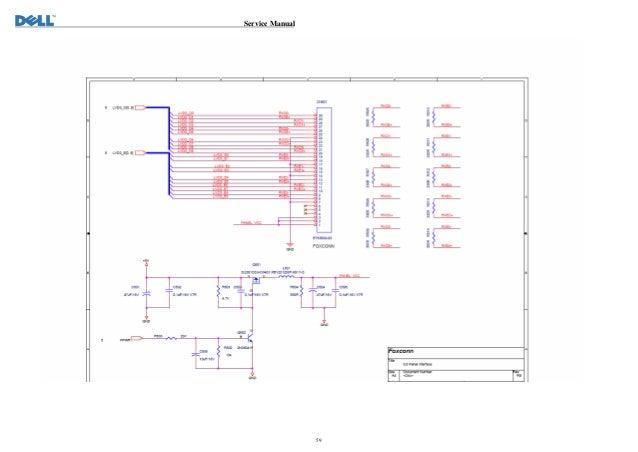 GENESIS GM2621-LF QFP-128  USB 2.0 HUB Controller