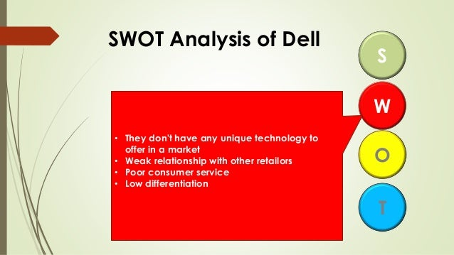 acer swot analysis Customers may also utilize highpoint outstanding services for precise access to  highly skilled resources following careful study and analysis of their it.