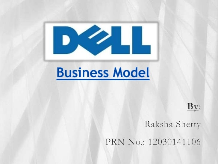 dell business b2b model Not a digital commerce 360 member join for free b2b e  the b2b next conference track on business models case studies will help attendees develop strategies.
