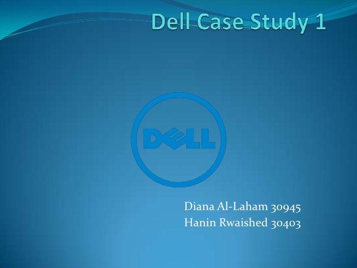 Diana Al-Laham 30945Hanin Rwaished 30403