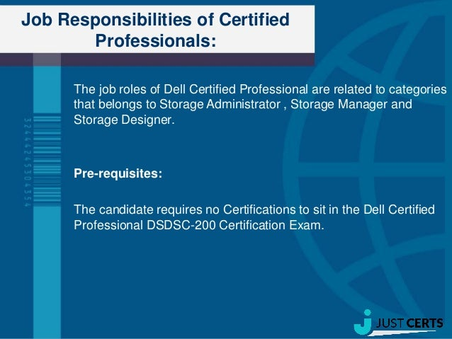 questions dell So many questions so little time up till now, both dell and emc have outlined a rather confusing array of cloud options and partnerships with small companies as well as the biggest of the big (microsoft) now that dell, emc, and vmware have said they are combining their various cloud components.