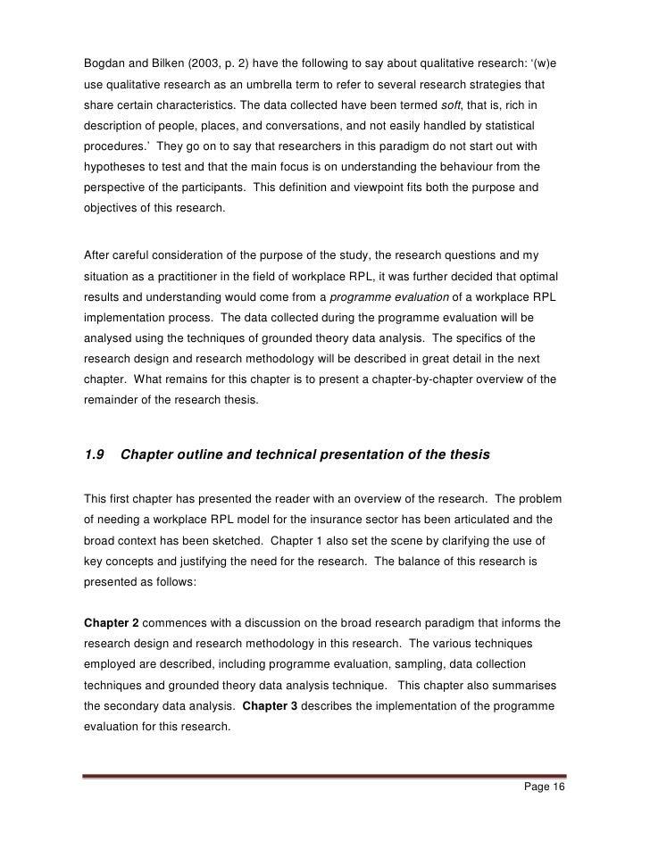 University of minnesota dissertation format