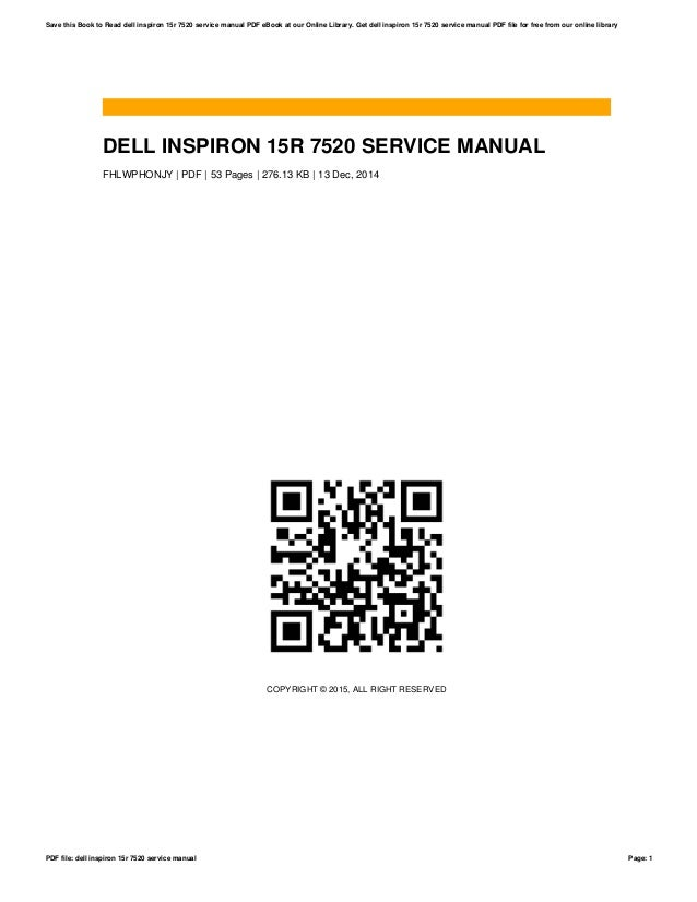 haier l42b1180 manual ebookebook tiptop solutions array 8005 fuse saver 10 15 20 amp short circuit assist tool walmartcom rh 5a
