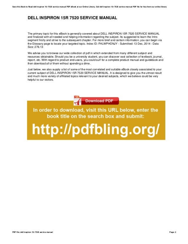 mitsubishi lancer workshop service manual 2008 2 300 pages searchable printable single file pdf