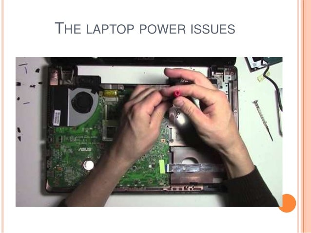 dell laptop troubleshooting guide dell laptop user manual dell laptop repair manuals