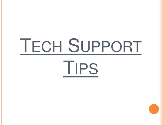 dell laptop troubleshooting guide rh slideshare net Post Operating System Installation dell poweredge 6800 installation and troubleshooting guide