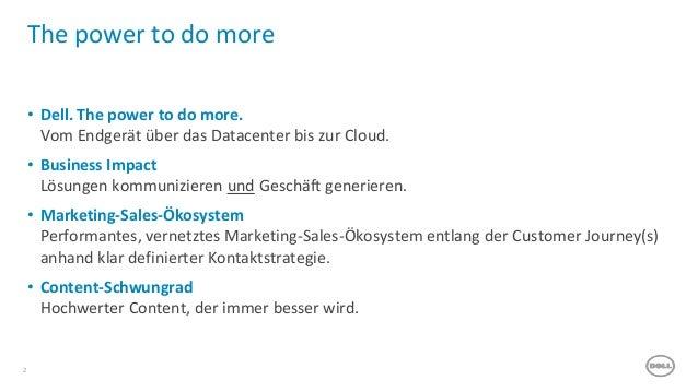 CMCX 2016: Erfolgreiches Content Marketing in Deutschland  Slide 2