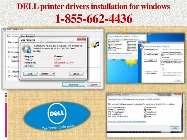 Sis662 Windows 7 Drivers Dirty Weekend Hd
