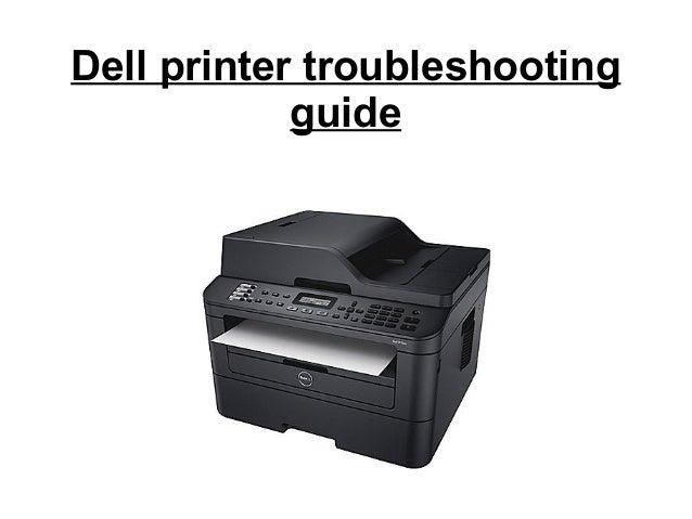 dell printer guide product user guide instruction u2022 rh testdpc co Dell Photo 926 Driver Dell Printers 944