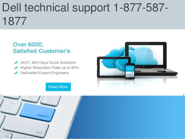 Dell customer service |1 877 587 1877 |support phone number
