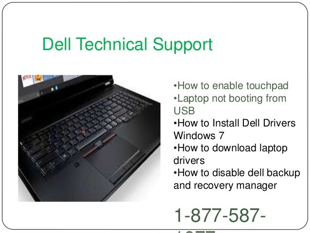 Dell customer service  1 877 587 1877  support phone number