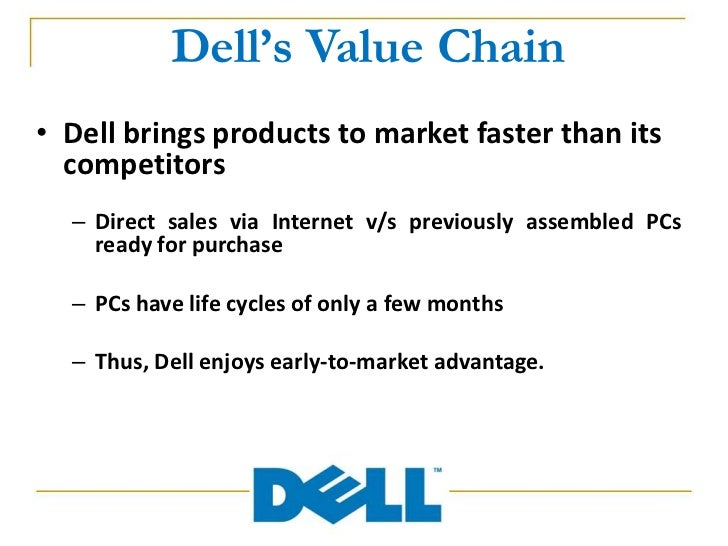 dell valuation Dell (stylized as dell) is a multinational computer technology company based in round rock, texas, united states, that develops and one warned but even if you can get a $25bn enterprise value for dell, it will take years to get out.