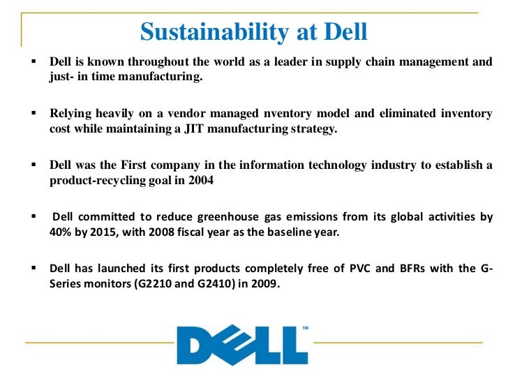 what is the main disadvantage of dell selling pcs over the internet In eliminating intermediaries in pc distribution, dell would  2000s and to  become the world's largest pc manufacturer for several years  resultantly, a  new manufacturer, pcs limited, entered the market in 1985 selling computers  directly to  custom-built machines over the telephone or via the internet.