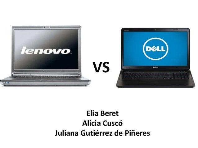 VS Elia Beret Alicia Cuscó Juliana Gutiérrez de Piñeres