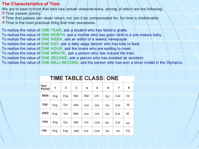 Basics of Educational ManagementBasics of Educational Management Introduction: In this first unit we introduce some theore...