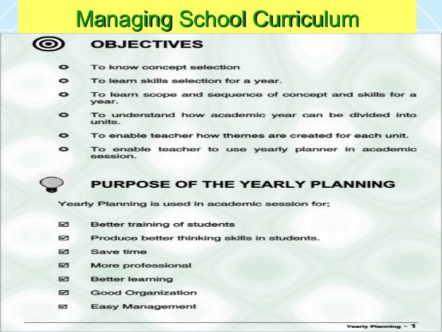 School BudgetingSchool Budgeting Budget is a numerical plan for allocating money to activities for a specific period of ti...