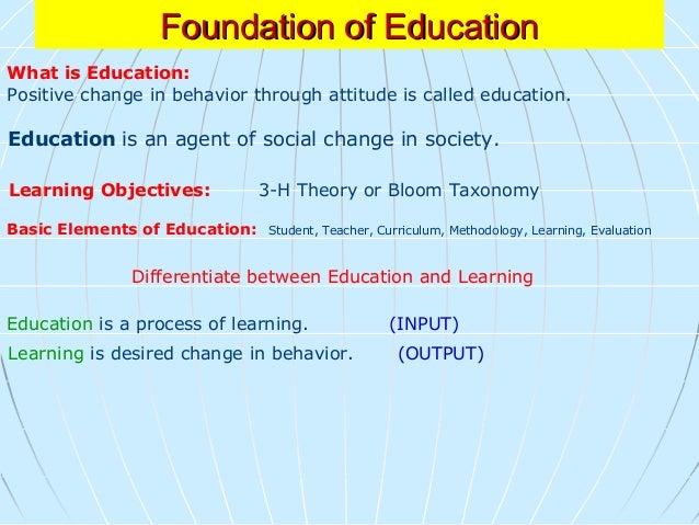 Leadership Styles & TacticsLeadership Styles & Tactics Leadership: leadership is the capacity to translate vision and real...