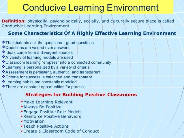 Managing Co-Curriculum ActivitiesManaging Co-Curriculum Activities Definition: All activities that are connected or mirror...