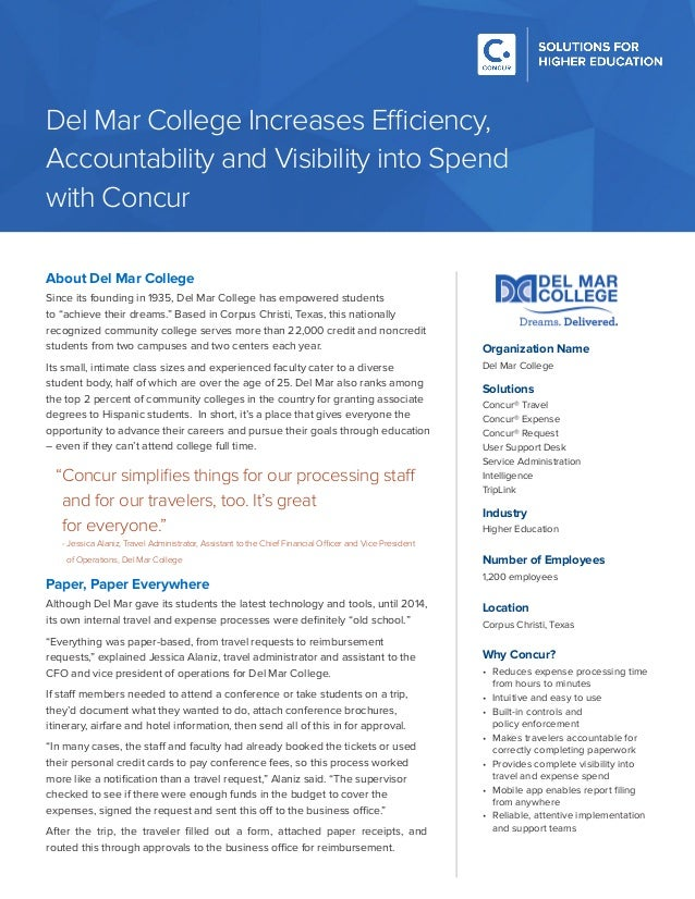 about del mar college since its founding in 1935 del mar college has empowered students
