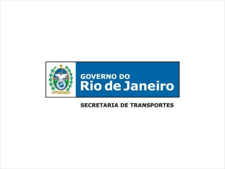 SECRETARIADE TRANSPORTES