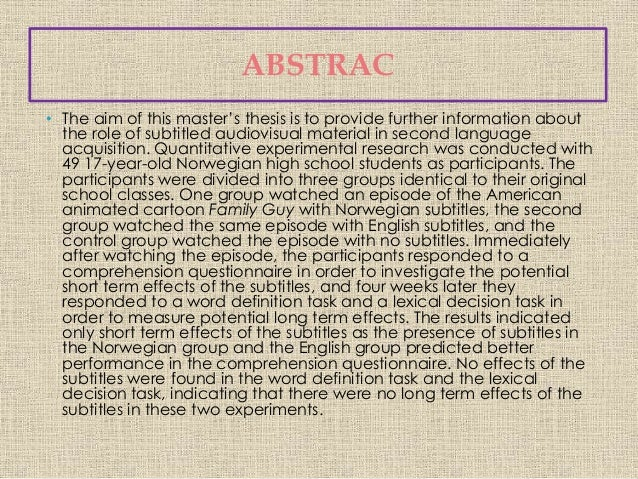 descriptive journal From: journal of education for librarianship 1978 summer 19(1):3-20 teaching descriptive and inferential statistics in library schools ronald e wyllys.
