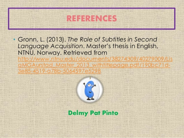 A professional essay writing services boston university application