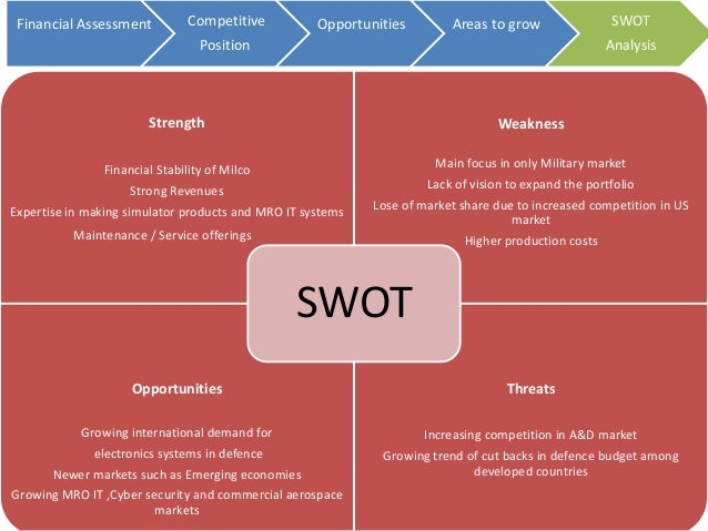 swot analysis of kpmg This article will walk you through how to conduct a swot analysis and provide some tips that will help you use the tool effectively using a swot analysis matrix.