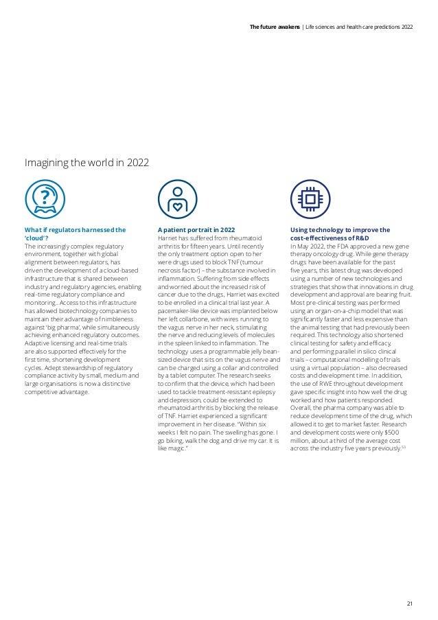 Deloitte uk-life-sciences-health-care-predictions-2022