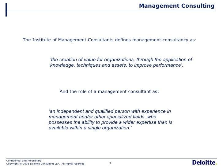 Statutory audit services market investigation