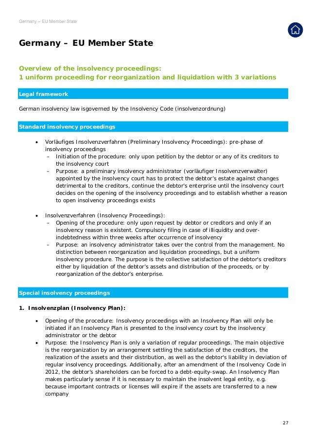 UNCITRAL Legislative Guide on Insolvency Law - iiiglobal.org