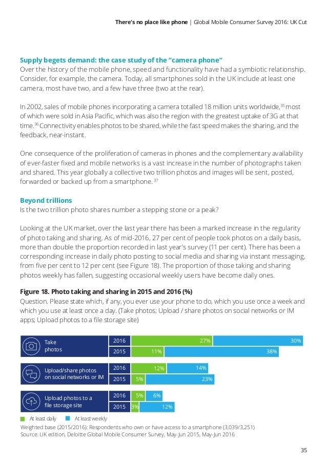 deloitte consulting case study jpg