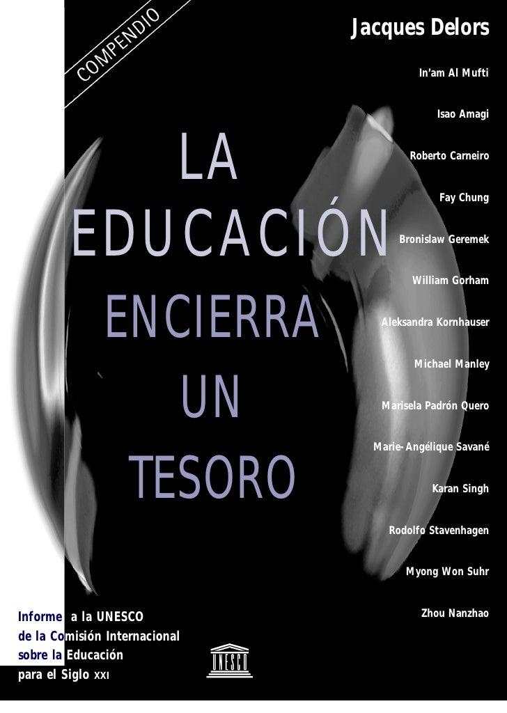 Delors 1996 unesco (1)