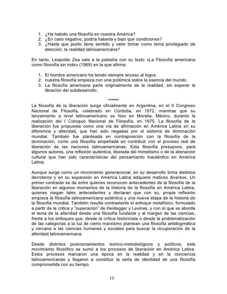 libro el burdel de las pedrarias pdf download