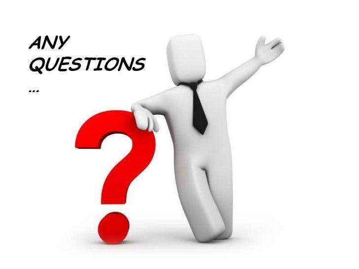 Questions slide thevillas questions slide toneelgroepblik Choice Image