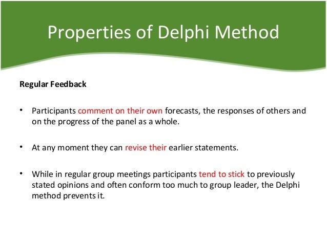 Delphi Developer Certification Exam Study Guide